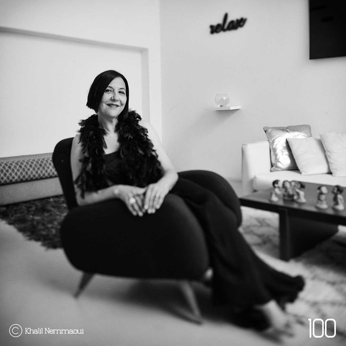 Fatma SLIMANI-JELLAL